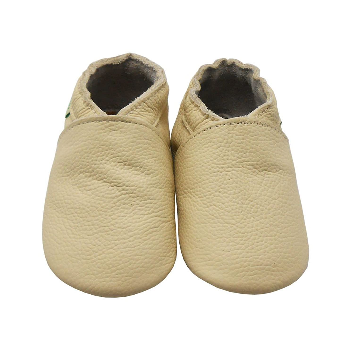 Baby Shoes For Narrow Feet Newest and Cutest Baby Clothing