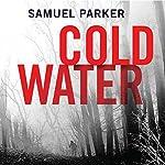 Coldwater | Samuel Parker