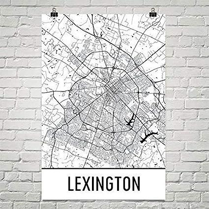 Kentucky City Map on s carolina city map, tennessee city map, pontotoc city map, washington d.c. city map, rockingham county city map, bonita city map, lawrenceburg city map, kentucky ashland ky, georgia city map, massachusetts city map, johnson county city map, pikeville city map, bay st. louis city map, levy county city map, alvin city map, new roads city map, indiana city map, louisiana city map, park city city map, western north carolina city map,