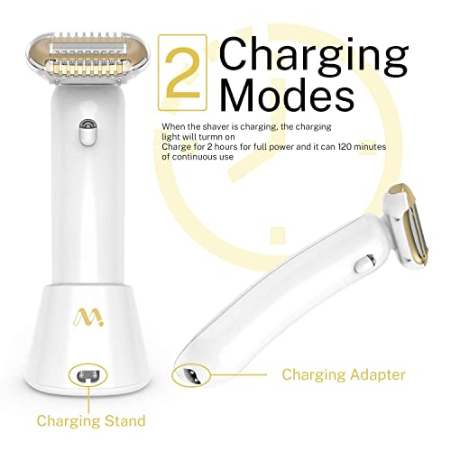 best women's electric razor consumer report