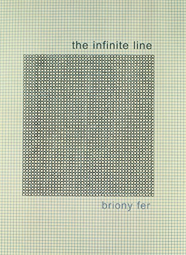 The Infinite Line: Re-making Art After Modernism