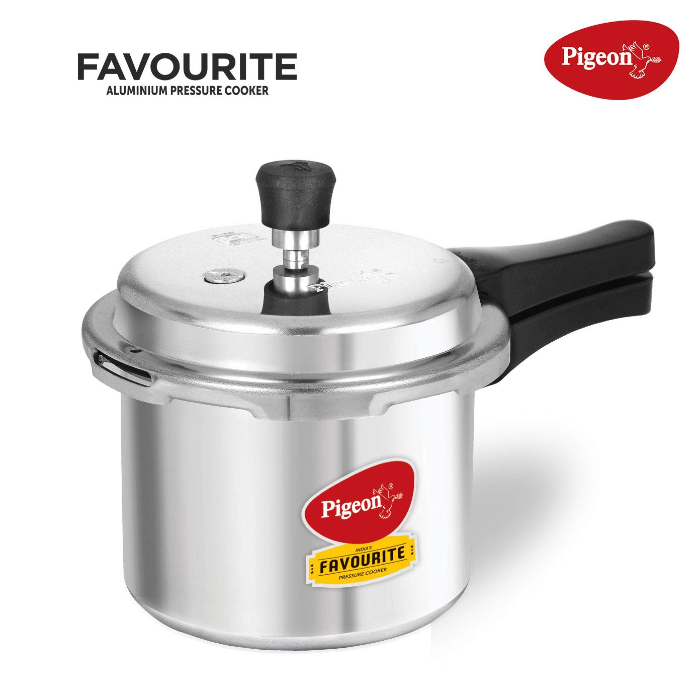 Top 10 Best 5 Litre Pressure Cooker In India 2020 And Buying Guide - Pressure Cooker