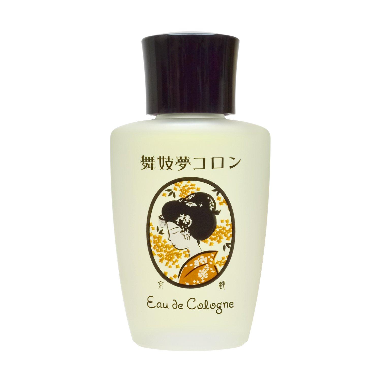 舞妓夢コロン 金木犀/きんもくせいの香り