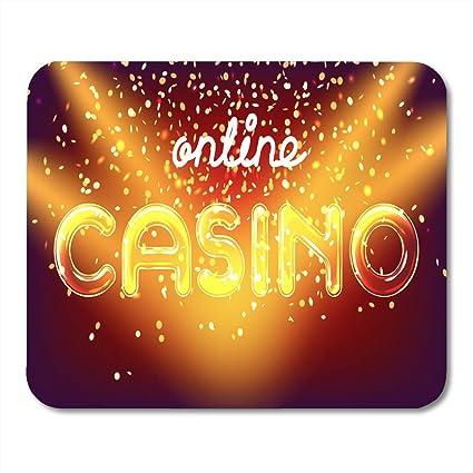 online casino australia baccarat