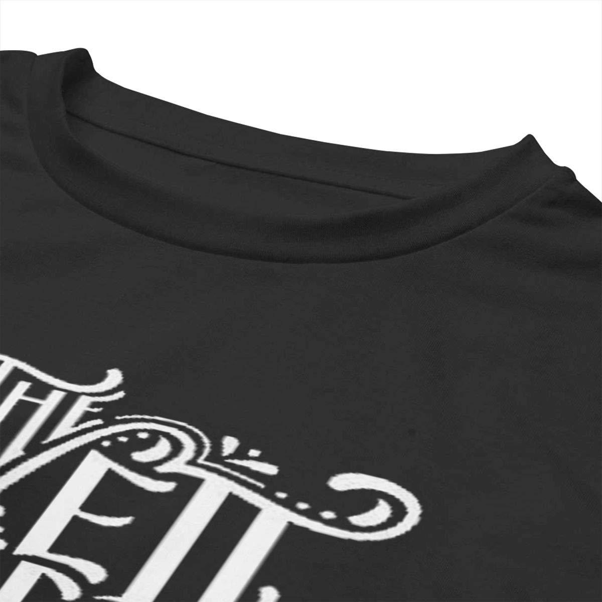 shenglv Womens Digital Print Crew Neck Pullover Sweatshirt