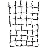 Aoneky 40'' x 60'' Climbing Cargo Net