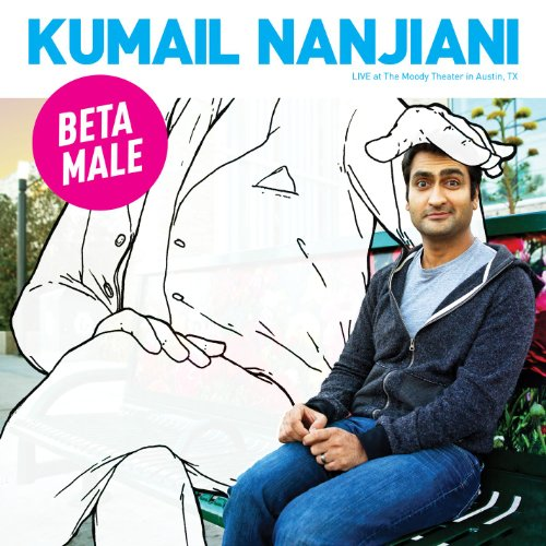 Beta Male [Explicit]