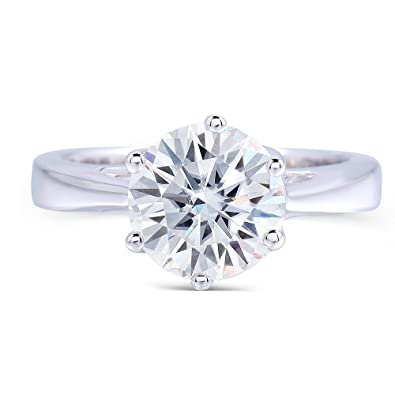 accent round diamond size rings man engagement carat made ring