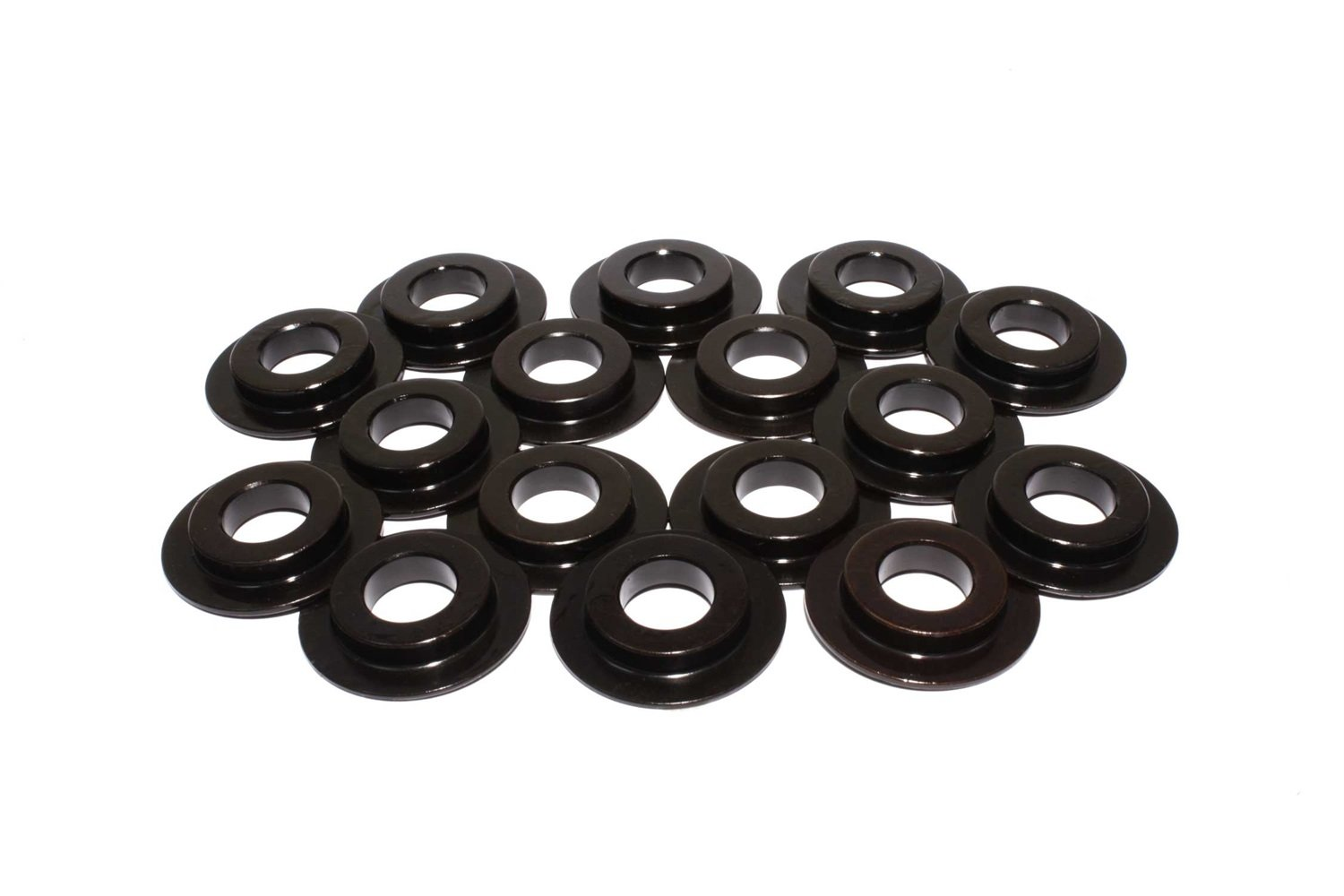 COMP Cams 4694-16 Spring Seat (1.450' X 1.000' X .570')