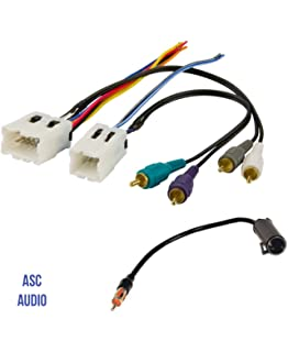 Amazon.com: Replacement Radio Wiring Harness for 2002 Dodge Ram 1500 on ford edge wiring harness, hummer h2 wiring harness, ford f150 wiring harness, dodge ram 1500 wiring harness, honda fit wiring harness, cadillac sts wiring harness, chrysler pacifica wiring harness, toyota corolla wiring harness, dodge ram door wiring harness, jeep patriot wiring harness, subaru forester wiring harness, kia sportage wiring harness, audi a4 wiring harness, dodge ram stereo wiring harness, ford expedition wiring harness, dodge ram rear door harness, dodge ram 3500 wiring harness, buick enclave wiring harness, ford excursion wiring harness, chrysler crossfire wiring harness,