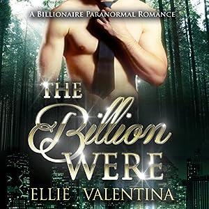 The BillionWere Audiobook