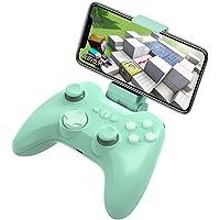 Mfi Game Controller für iPhone PXN Speedy(6603) iOS Gaming-Controller für Call of Duty Gamepad mit Handy-Clip für Ipad…