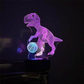 Proyector de lámpara de estrella, Lámpara romántica para la ...