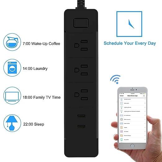 Localizador GPS 3G Tipo lapa gsm+GPS+WiFi. hasta 1600 días de autonomía: Amazon.es: Electrónica
