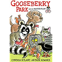 Gooseberry Park and the Master Plan
