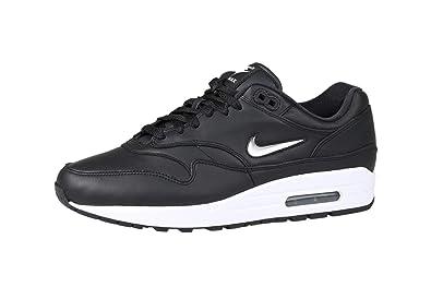 42 Premium SC SchuheGröße Max Nike 1 Herren Air HE2IY9WD