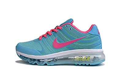 big sale 5e831 75637 Black Friday final Sale - Nike Air Max 2017 women (USA 8.5 ...