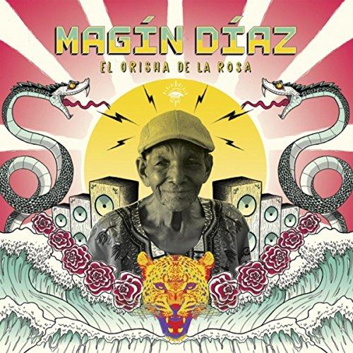 carmelina feat sexteto tabala by magin diaz on amazon music