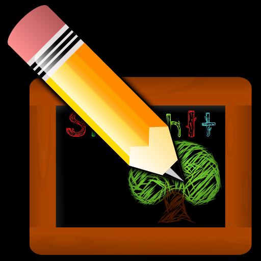 SketchIt Online HD [Draw &