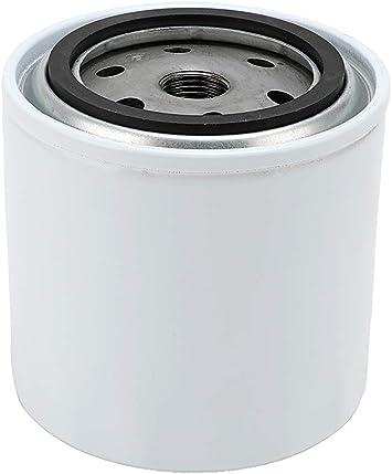 Genuine Mercruiser Water Separating Fuel Filter 35-802893Q01-4.3L MPI V6