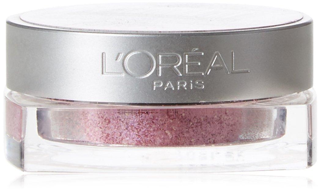 Ombre à Paupières Color Infaillible L'Oréal - 021 Sahara Treasure L' Oréal Paris A59168