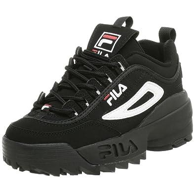 3737ccf8 Fila Youth Disruptor II Sneaker