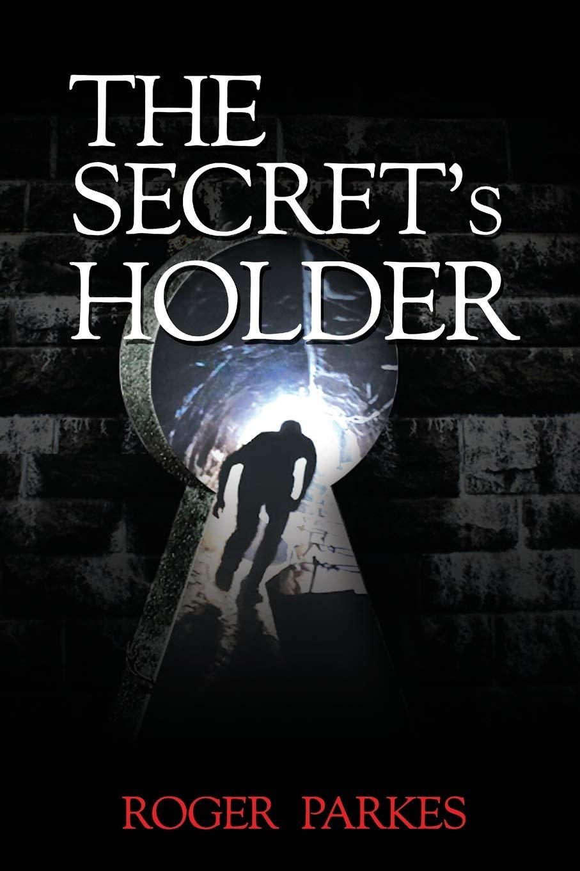 The Secret's Holder Amazon.de Roger Parkes Fremdsprachige Bücher