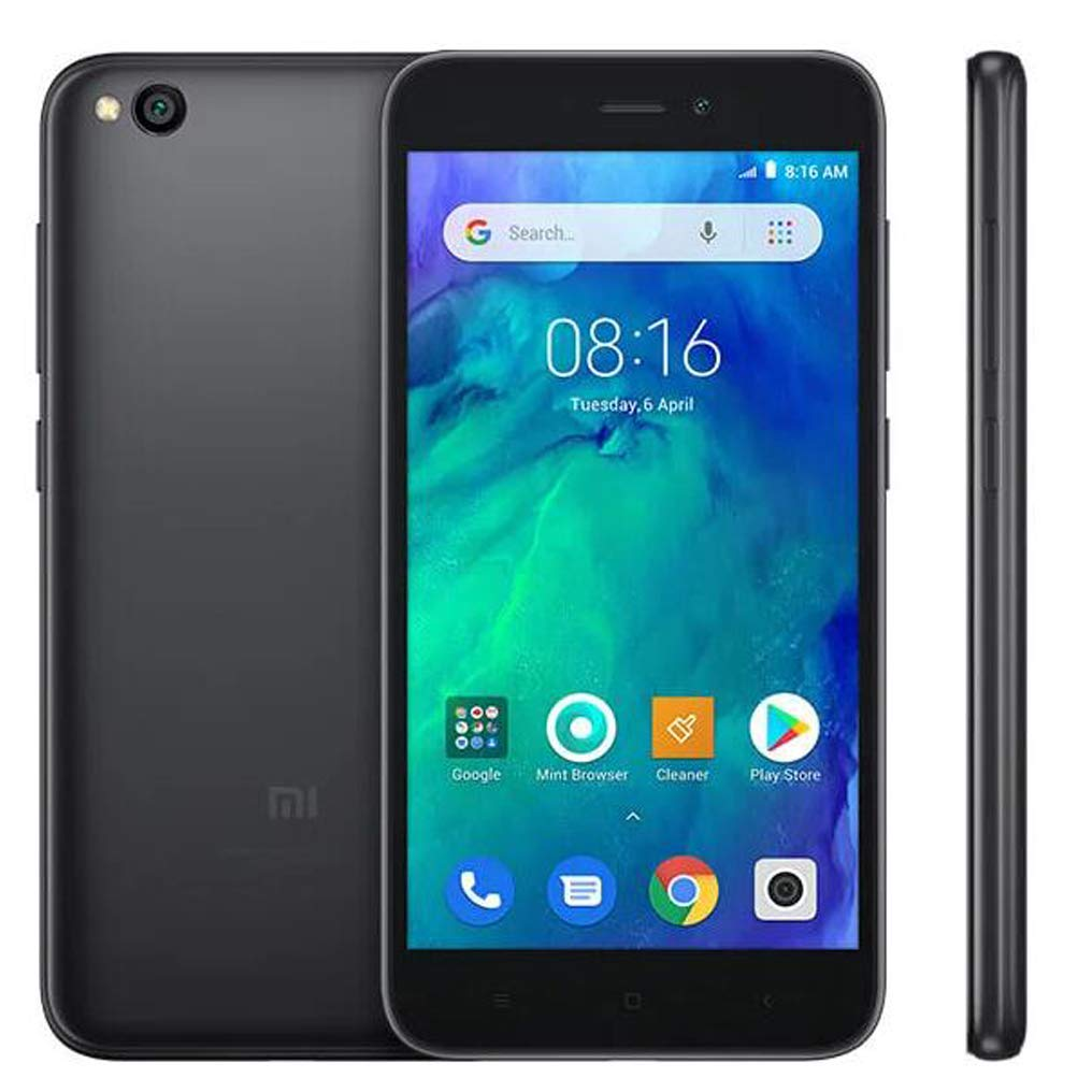 Review Xiaomi Redmi Go - Een super goedkope MUST HAVE