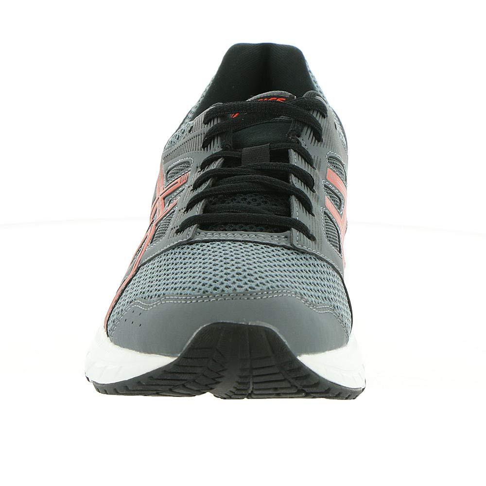 ASICS - Herren Gel-Contend 5 5 5 (4E) Schuhe B07FQL8YGW  d279a5