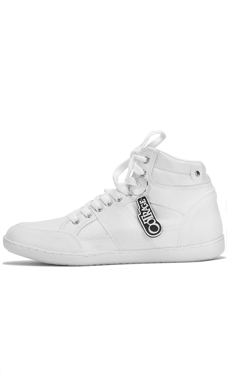 scarpe nike rotonde