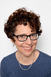 Carol Prager