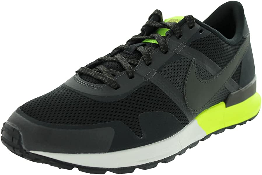 timeless design b304b 57ca4 Nike Mens Air Pegasus 8330 Running Shoe