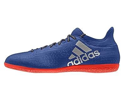 e3d4a8a583a0 ... best price adidas football x16.3 in ba8285 30b11 85707
