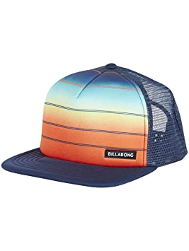 BILLABONG 73 Trucker Gorra 0b6a45ee999