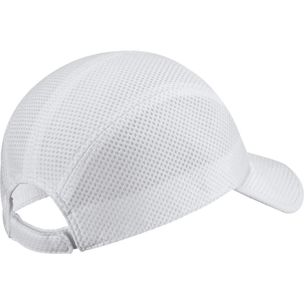 Unisex Adulto adidas R96 CC Gorra de Tenis