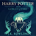 Harry Potter and the Goblet of Fire,...