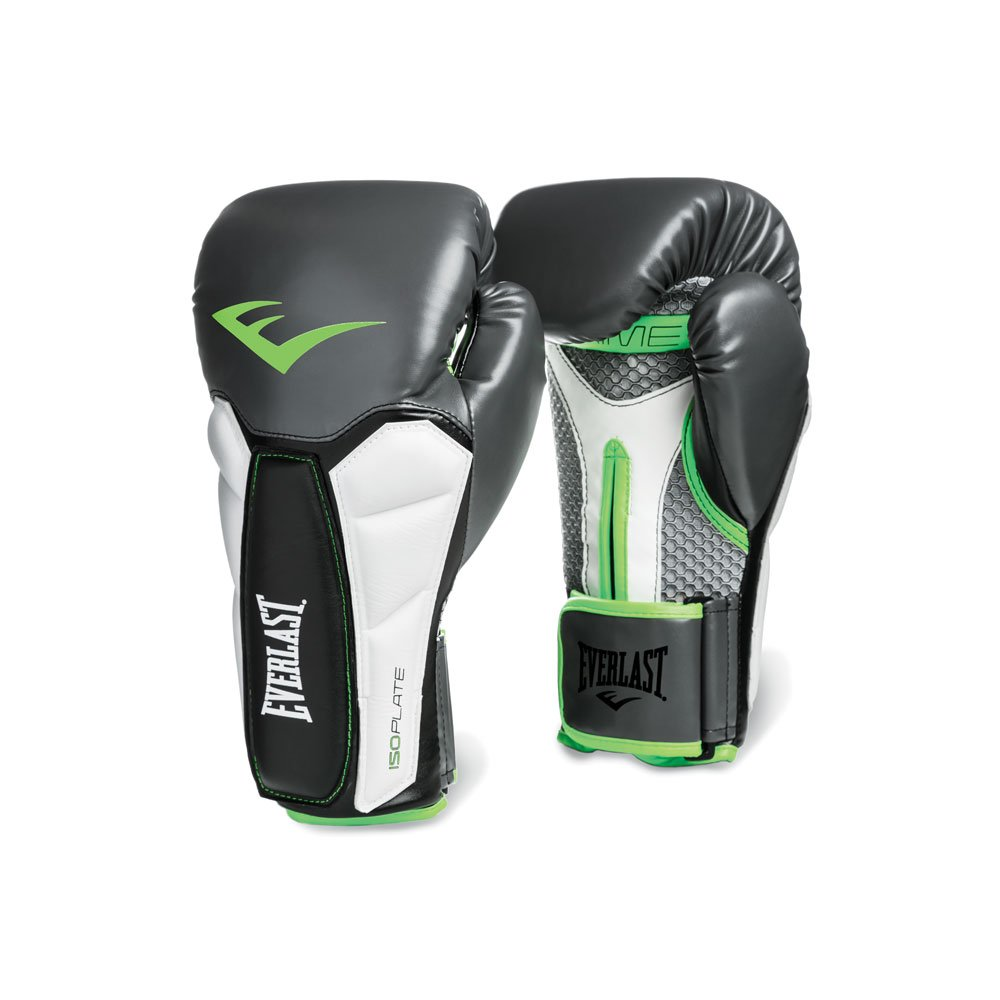 Everlast Prime Boxing Gloves (Pair)