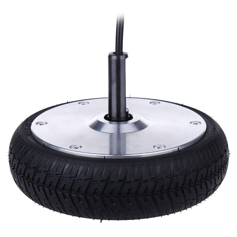 Amazon.com: Maxfind Repuestos Rueda de Hoverboard Motor para ...