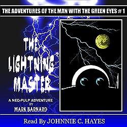 The Lightning Master