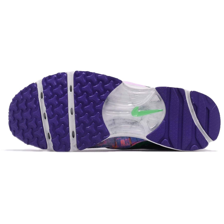 Nike Herren Zm Streak Spectrum Plus Prem Gymnastikschuhe Gymnastikschuhe Gymnastikschuhe B07GY45VTZ 23d21f