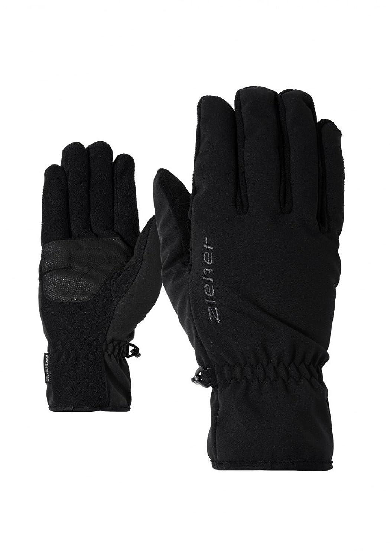 Ziener Herren Handschuhe Import Gloves Multisport