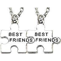 Inception Pro Infinite Collar Best Friends - Best Friends/Best Friends (Puzzle - 2 Piezas)