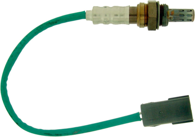 NTK 24458 Oxygen Sensor