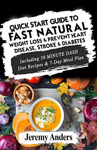 weight loss detox shake recipes