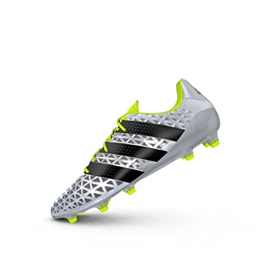 finest selection 6ad0e f7d82 adidas ACE 16.1 FG Boot Football for Men