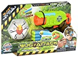 ZURU X-Shot- Bug Attack- Predator TK-3 Toy