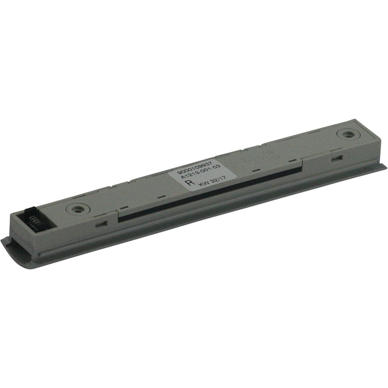 Bedieneinheit Bedienmodul silber Dunstabzugshaube Bosch Siemens Neff 498326 00498326