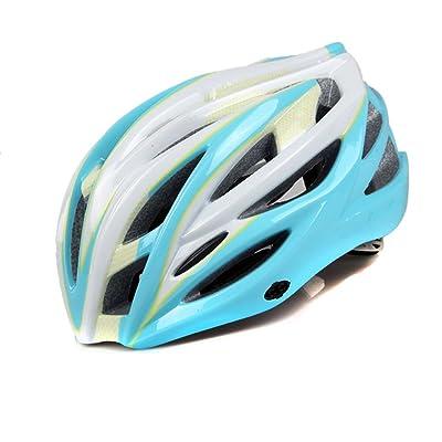 225g poids ultra léger - casque de vélo spécialisé, casque de vélo de sport réglable casques de vélo vélo pour la route et vélo de montagne, moto pour les hommes
