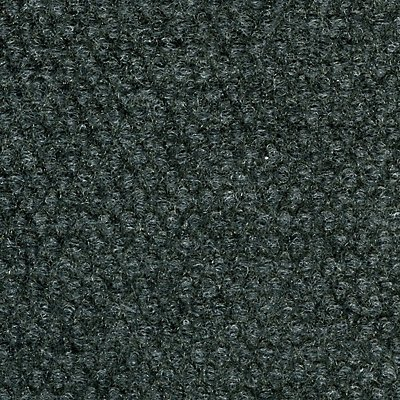 (TrafficMaster Gunmetal Hobnail 18 in. x 18 in. Indoor/Outdoor Carpet Tiles (16)