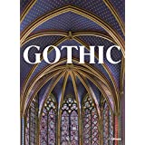 Gothic: Imagery of the Middles Ages 1150-1500